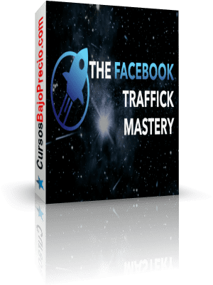 The Facebook Traffick Mastery