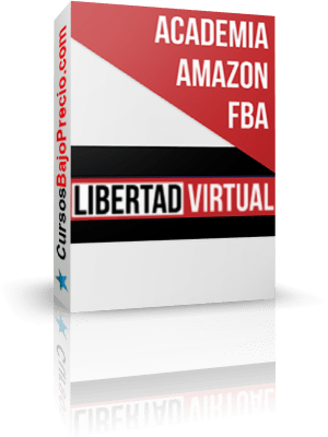 Amazon Fba Academy