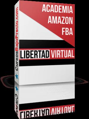 Academia Amazon FBA