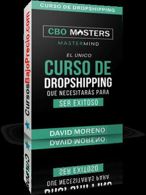 CBO Masters 2020