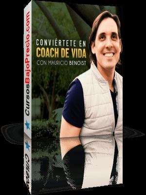 Coach de Vida