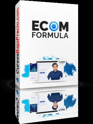 Ecom Formula 2020