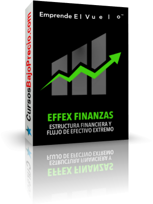 Effex Finanzas