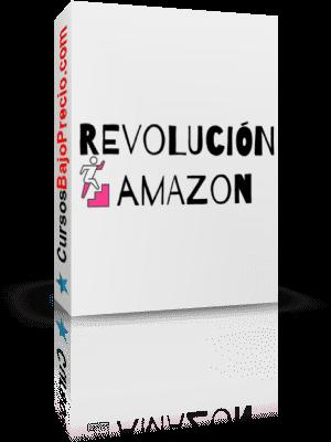 Revolucion Amazon