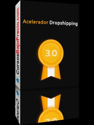 Acelerador Dropshipping 3