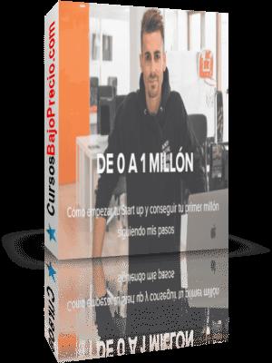 DE 0 A 1 MILLON