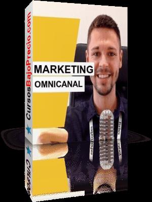Marketing Omnicanal