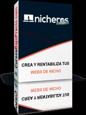 Nicheros Academy 2021