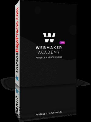 Webmaker Academy