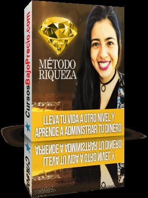 METODO RIQUEZA