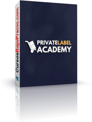 Private Label Academy