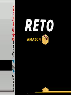 Reto Amazon