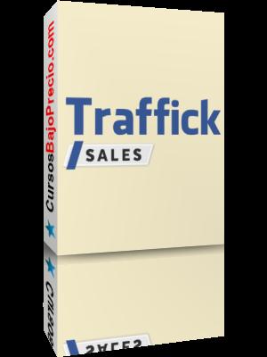 Traffick Sales