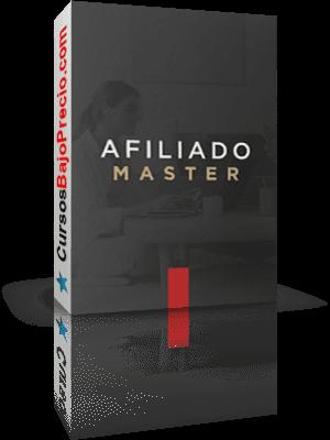 AFILIADO MASTER