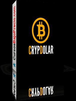 CrypDolar