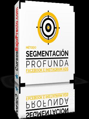 Segmentacion Profunda