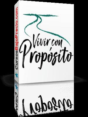 Vivir con Proposito