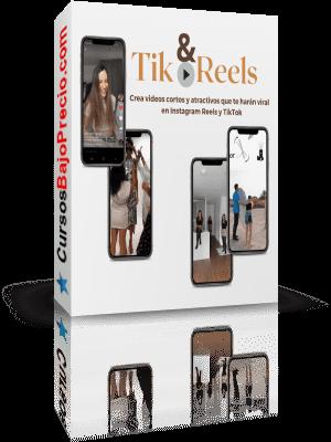 Tik&Reels
