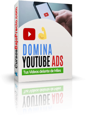 Domina YouTube Ads