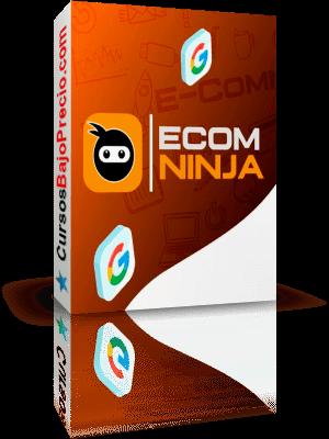 Ecom Ninja