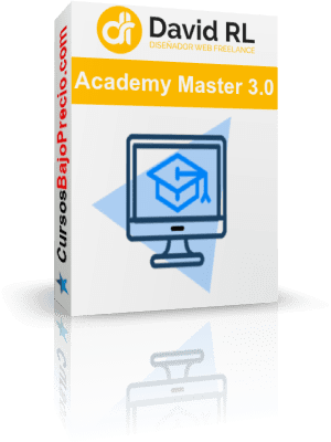 ACADEMY MASTER 3.0
