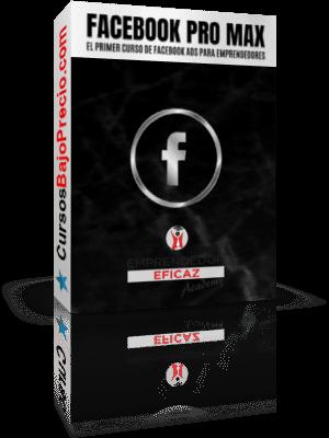 Facebook Pro Max