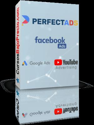 Perfect Ads