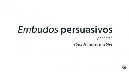Descarga Embudos Persuasivos