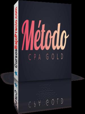 Metodo CPA GOLD