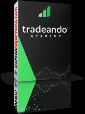Tradeando Day Academy