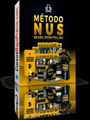 Metodo Nus