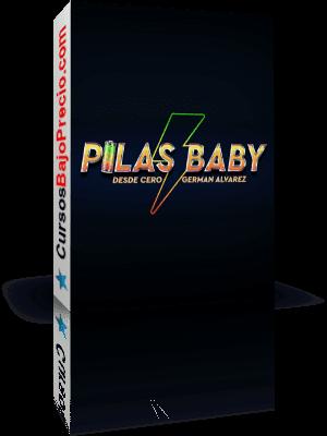 Pilas Baby 2021