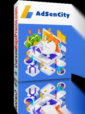 AdsenCity
