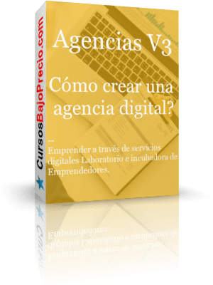 Agencias Digitales