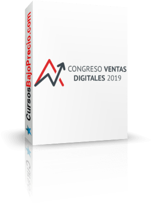 Congreso Ventas Digitales
