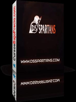 DS SPARTANS
