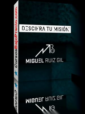 Descifra tu Mision