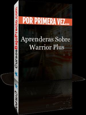 Dinero Con Warrior Plus
