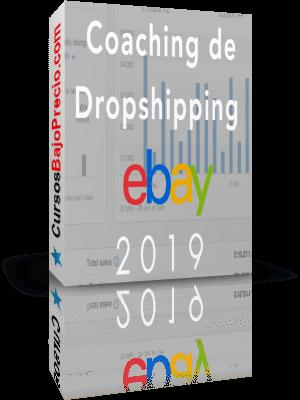 Dropshipping Ebay
