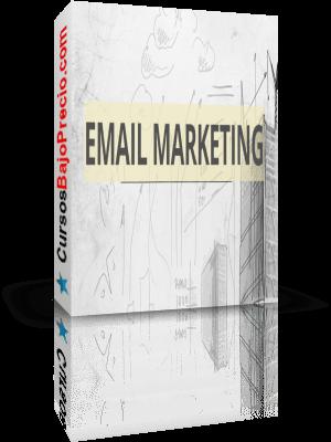 Email Marketing Estrategico