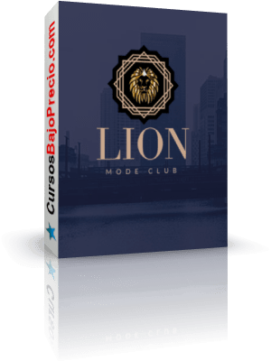 Lion Mode Club