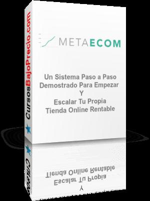 Meta Ecom