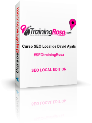 Seo Local Edition