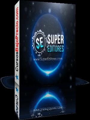 Super Editores