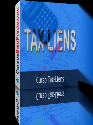 Tax-Liens
